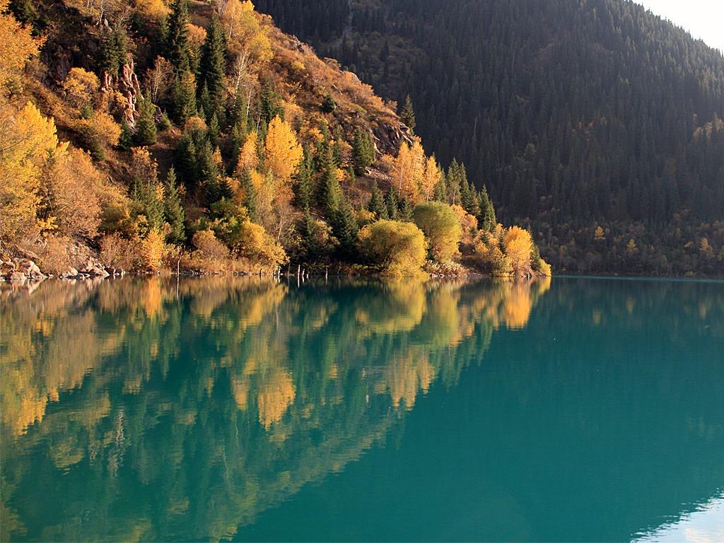 8 озер в алматы знакомства